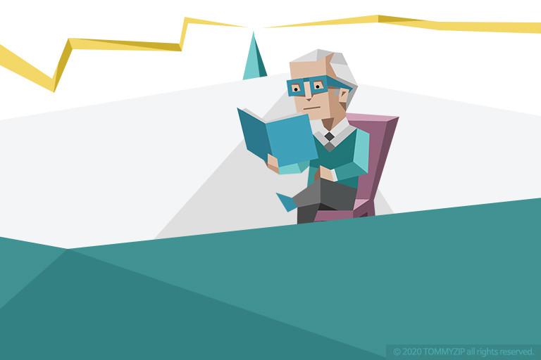 16Personalities 성격 유형 검사 진행