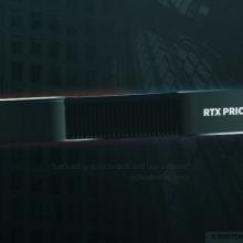 nvidia rtx 3070 rtx 3080 rtx 3090 price