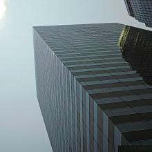 빌딩 2014