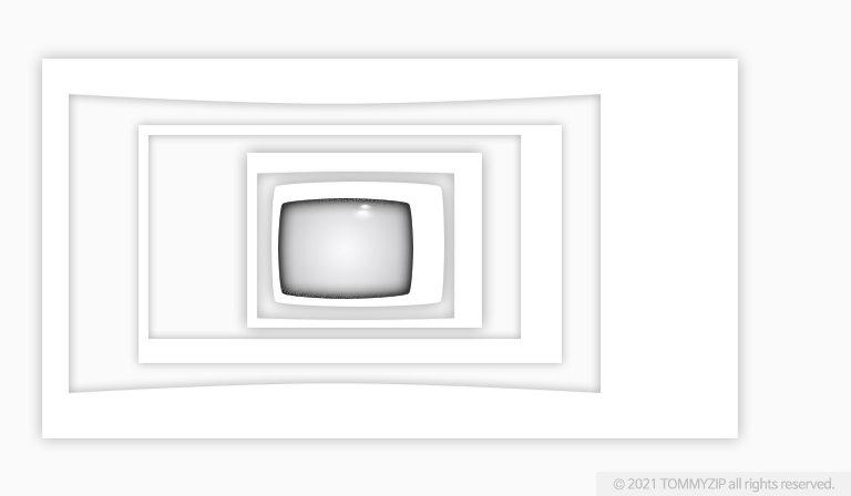 삼성전자 TV 역사